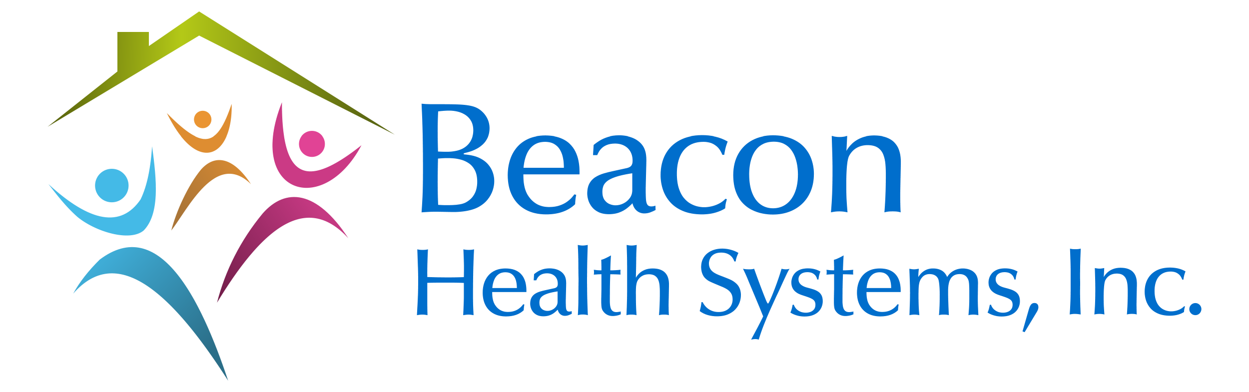 Beacon Health Systems, Inc.